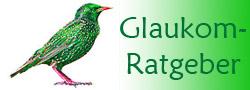 der grüne Star - Glaukom