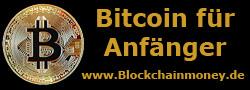 Blockchain und Krypto